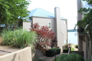 100 Harbor Place unit 402, Dadeville, AL 36853