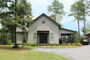 19 Williamson Trace, Tallassee, AL 36078