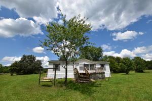 1640 Chana Creek Road, Eclectic, AL 36024