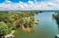 134 Duck Cove, Jacksons Gap, AL 36830