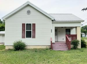 109 Dorman Ave, Tallassee, AL 36078