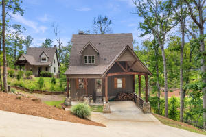 40 Mine Ridge Rd, Dadeville, AL 36853