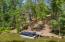 40 Mine Ridge Rd, Dadeville, AL 36853