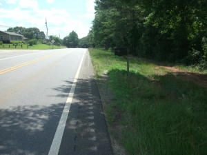 Highway 49 South, Dadeville, AL 36853