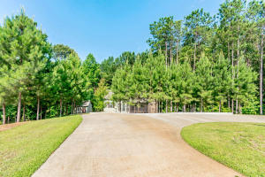 214 Camp Cir, Dadeville, AL 36853