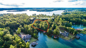 567 S Holiday Dr, Dadeville, AL 36853