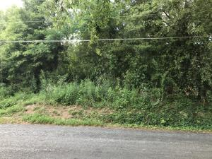 Lot 13 Old Kellyton Rd, Alexander City, AL 35010