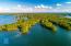 Kennebec on Lake Martin