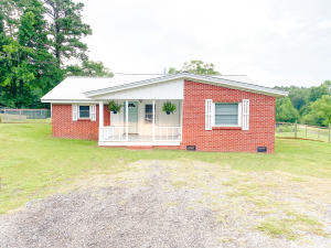 5178 Friendship Rd, Tallassee, AL 36078
