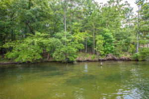 Lot 15 Kennebec on Lake Martin