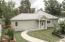 173 Wood Duck Loop, Jacksons Gap, AL 36861