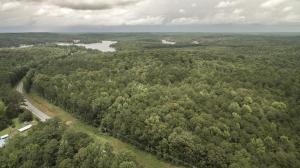 88 acres on Hwy.49, Dadeville, AL 36853