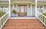 344 Adamson St, Alexander City, AL 35010