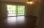 516 Oak Rd, Dadeville, AL 36853