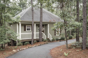 56 Village Cir, Dadeville, AL 36853
