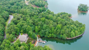Bald Eagle Trace Lot 233, Tallassee, AL 36078