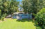 207 Holly Ridge, Dadeville, AL 36853