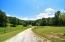 388 Allen Farms Road, Alexander City, AL 35010