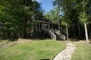 611 Lost Creek Trail, Equality, AL 36024