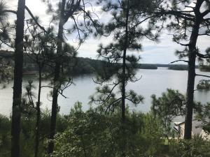 Harbor View Blvd/ Lighthouse Crt, Dadeville, AL 36853