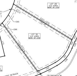 50 Hideaway Loop, Dadeville, AL 36853