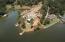 54 Landing Point (Lot 14), Dadeville, AL 36853