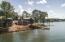 76 Landing Point (Lot 11), Dadeville, AL 36853