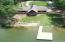873 Beach Island Trace, Dadeville, AL 36853