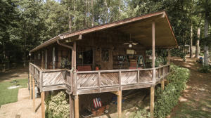228 Pine Bark Trl, Jacksons Gap, AL 36861