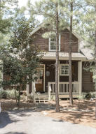 32 Village Cir, Dadeville, AL 36853