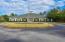 64-5405 Stoneview Summit Court, Dadeville, AL 36853