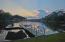 432 Timber Cove Dr, Jacksons Gap, AL 36861