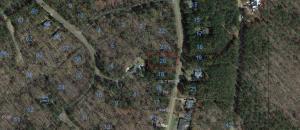 Lot 7 Stagecoach Road, Dadeville, AL 36853