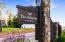 60 Hideaway Loop Lot 29, Dadeville, AL 36853