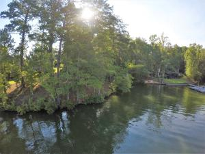 Lot 46 Beech Circle, Alexander City, AL 35010