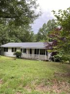 302 Mockingbird Dr, Camp Hill, AL 36850