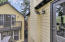 36 Village Crt, Dadeville, AL 36853