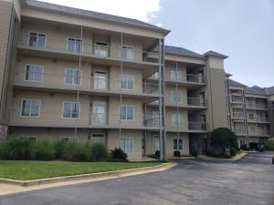395 Sunset Pointe #403-II, Dadeville, AL 36853