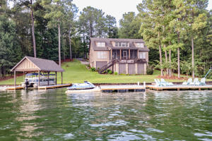 221 Pearly Dr, Equality, AL 36026