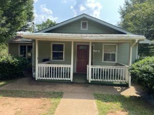 400 Campbell Rd, Dadeville, AL 36853