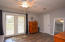 373 Lakeview Heights, Jacksons Gap, AL 36861