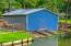 Boathouse 3