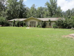 3498 Old Dark Road, Alexander City, AL 35010