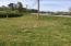 Dadeville Rd, Alexander City, AL 35010