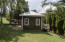 105 Lakeside Rd, Dadeville, AL 36853