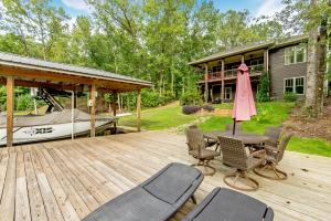 84 Live Oak Point, Jacksons Gap, AL 36861