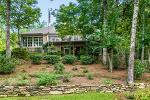 195 N Fairwinds Drive, Alexander City, AL 35010