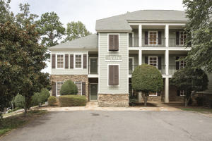 110 Village Loop Unit 201, Dadeville, AL 36853