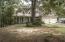 59 Pebble Beach, Dadeville, AL 36853