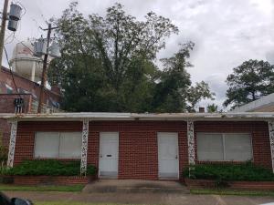 1 Dubois Ave, Tallassee, AL 36078